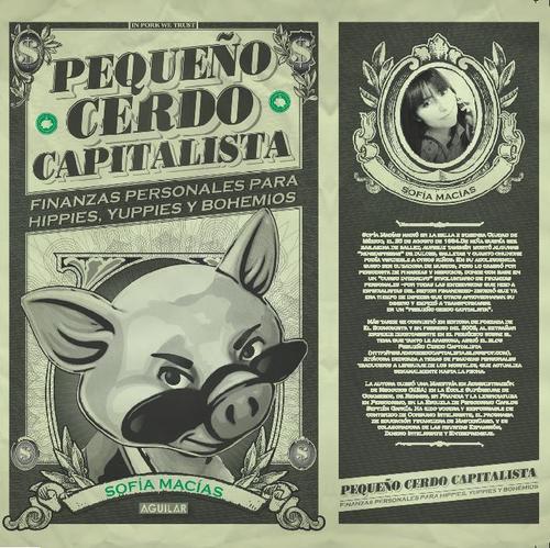 Pequeno Cerdo Capitalista Pdf